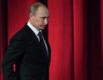 Совбез России обсудит вопросы суверенитета страны.