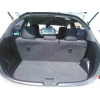 Toyota Vitz 2016.  Авто с аукционов Японии и Кореи