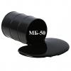 Битумно-масляная мастика МБ-50