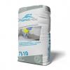 Шовная гидроизоляция ГидроБлок ГЗ 10