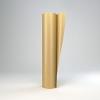 Стеклопластики РСТ 140Л,  250Л,  430Л.