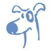 Ветеринарная помощь на дому.