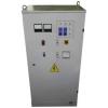 Пускозарядные устройства ПЗУ-800/ 63-28, 5,  ПЗУ-1000/110-110,  ПЗУ-1200/150-80