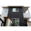 Ремонт фасадов частных домов,  декоративная отделка