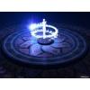 Обряды,  ритуалы.  Гадание