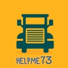 Helpme73 Эвакуатор в Ульяновске
