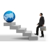 Вакансия :  Помощник по бизнесу